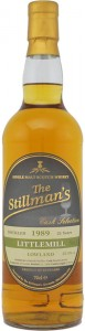 Littlemill198910Stillmans