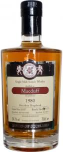 Macduff19802011MOScask6107