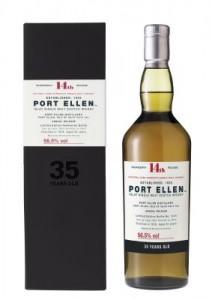 Port-Ellen-bottlebox