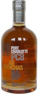 Portcharlottepc8
