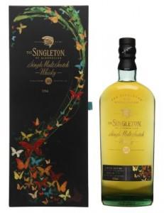 Singleton-bottlebox