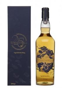 Strathmill-bottlebox