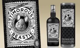 Timorous Beastie : un nouveau blended malt animal pour Douglas Laing