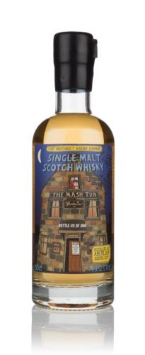 aberlour-that-boutiquey-whisky-company-whisky