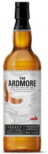 ardmore_legacy_bottle