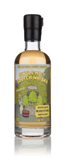 blair-athol-batch-1-that-boutiquey-whisky-company