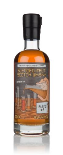 blended-malt-number-2-batch-1-that-boutiquey-whisky-company