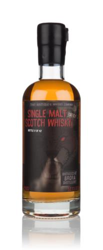 brora-that-boutique-y-whisky-company-whisky