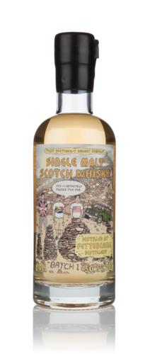 fettercairn-batch-1-that-boutiquey-whisky-company