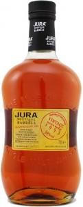 jura1993sherryji