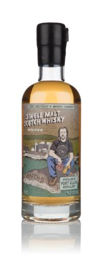port-ellen-that-boutiquey-whisky-company-whisky
