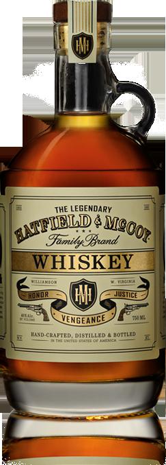 whiskey-big-bottle