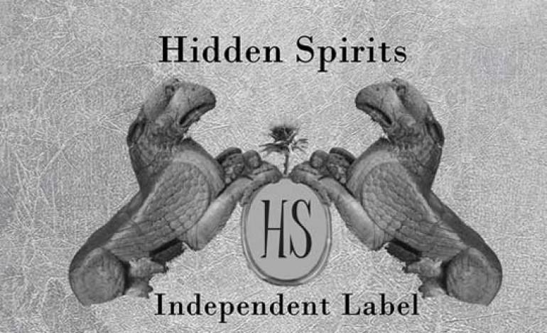 Hidden Spirits: leur nouveau Blair Athol BLA 214 a 11 ans