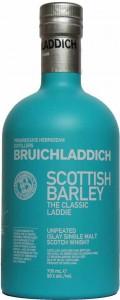 Bruichladdichscottishbarley