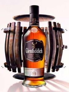 Glenfiddich-18-redesign