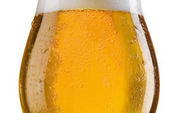 Bière, amertume et mesure : tu t'es vu quand t'IBU ?