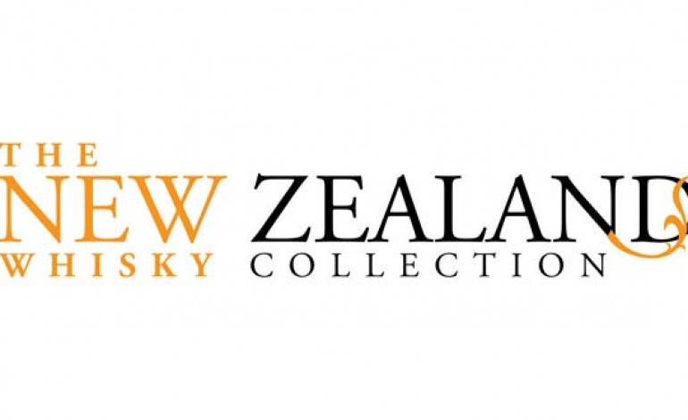 The New Zealand Whisky Company 25 ans : une promesse d'épanouissement nationale ?