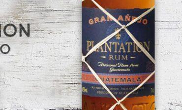 Plantation - Gran Anejo - Guatemala - 42%