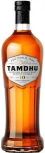 Tamdhu10yo