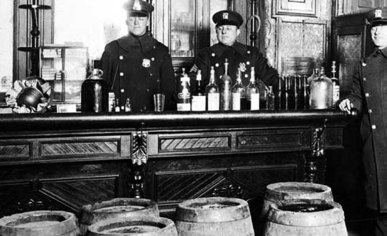 Alcool & Fraude: le whisky plutôt préservé, les promesses de l'HMRC et son «Spirit Drinks Verification Scheme»