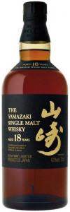 Yamazaki18yo