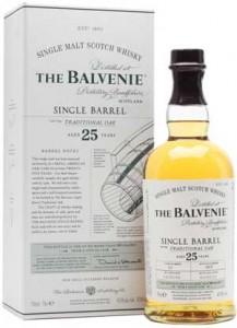 balvenie25singlebarrelrelease