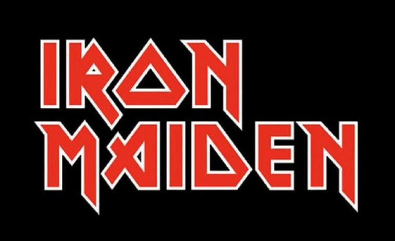 Bowmore et Glen Scotia The Whiskyman : Iron Maiden Spirit
