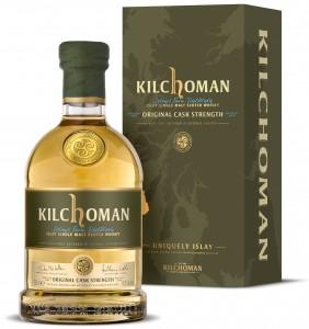 kilchoman_cs