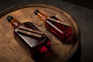 whiskeyT&O