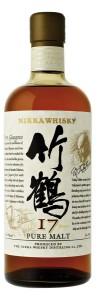 whisky-nikka-taketsuru-17-years-434333