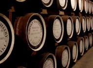 Le whisky japonais, entre tradition et modernité