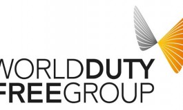Aultmore 12 et 21 ans: Bacardi opte pour  World Duty Free Group