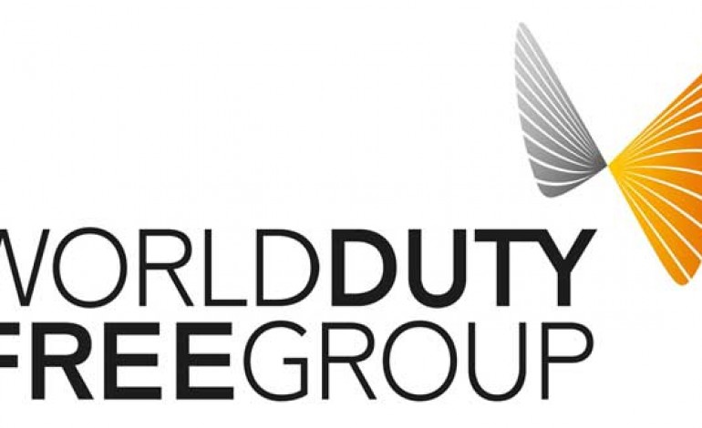 Aultmore 12 et 21 ans : Bacardi opte pour  World Duty Free Group