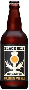 BlackisleGoldeneyepaleale