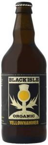 Blackisleyellowhammer