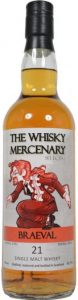Braevalthewhiskymercenary