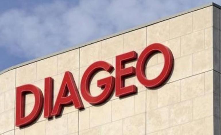 Accord Diageo Jose Cuervo: Un échange impliquant Bushmills, Tequila & marché mexicain