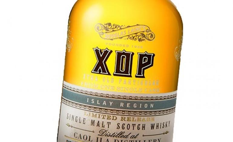 Douglas Laing XOP: l'Extra Old Particular une fausse nouvelle gamme