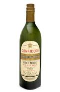 Glenfiddich-1963-Straight-MaltOriginal