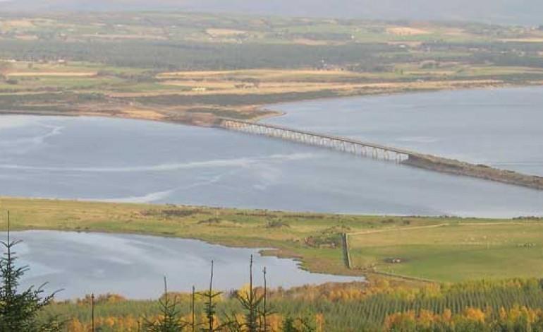 Glenmorangie Dornoch & Travel Retail : préserver les eaux par le whisky