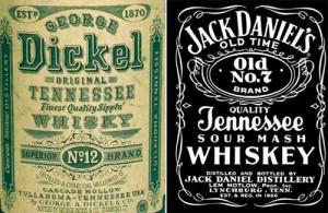 JackDickel