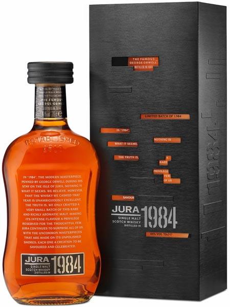 Jura1984