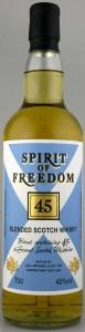 Spiritoffreedom45rel