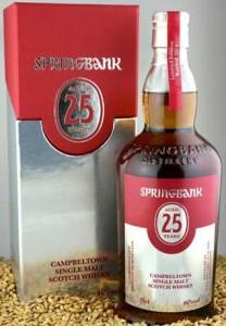 Springbank25yo2014rel