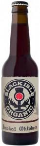 black-isle-Smokedoktobeer