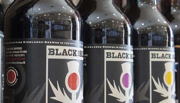 black-isle-brewery