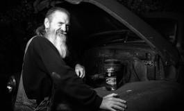 Boundary Oak – Kentucky: une nouvelle distillerie pour le comté d'Hardin