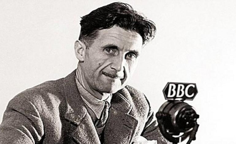 Jura 1984 Vintage : un onéreux Vintage pour George Orwell