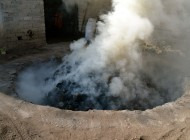Mezcal traditionnel et artisanal : pas de fumée sans feu