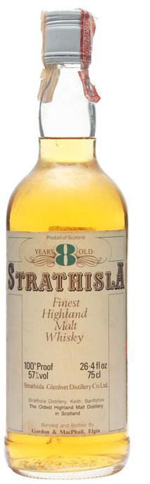 strathisla-8-gm